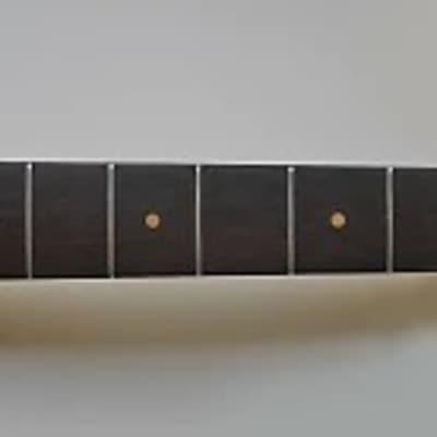 Fender Precision Bass Neck 1957 - 1964