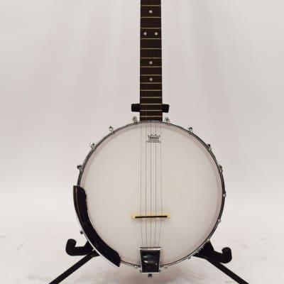 Epiphone MB-100 Open Back Banjo for sale