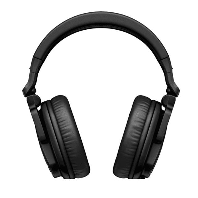 Pioneer HRM-5 Studio Monitor Headphones image