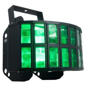 ADJ Pro LED Lighing Pack (Ultra Quad Pro) 2019 Black | Reverb