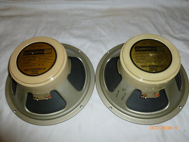 Celestion speakers dating quotes