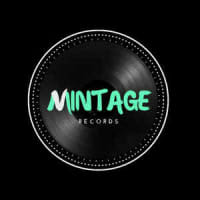 MINTAGE RECORDS