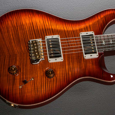Paul Reed Smith Custom 22 Swamp Ash Wood Library Limited