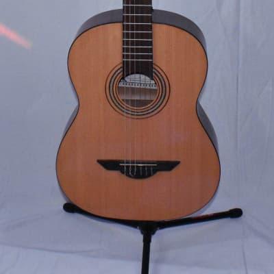 H. Jimenez lg1 for sale