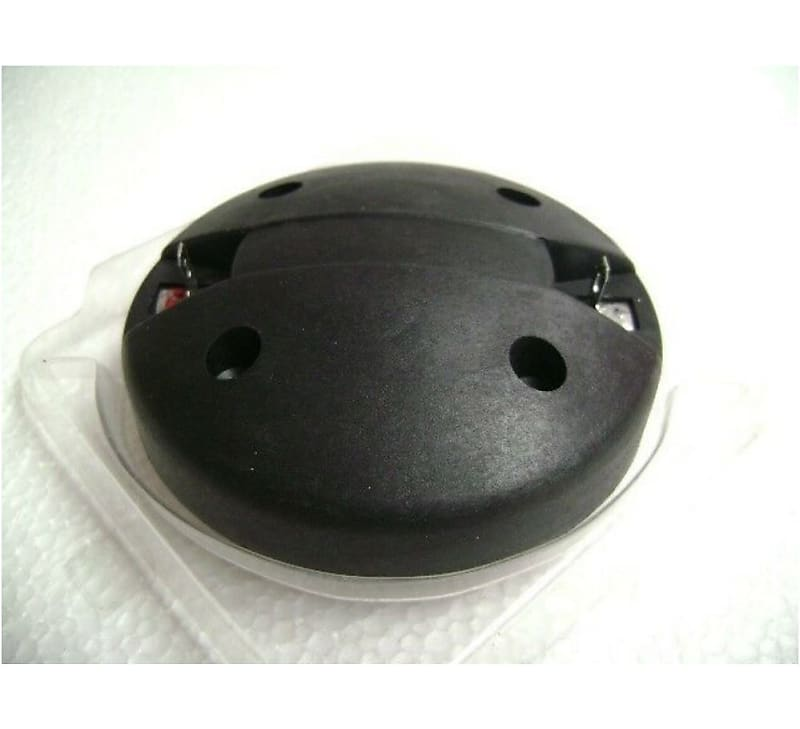 replacement diaphragm mackie 350 v1 c200 dc10 1500 16 reverb. Black Bedroom Furniture Sets. Home Design Ideas