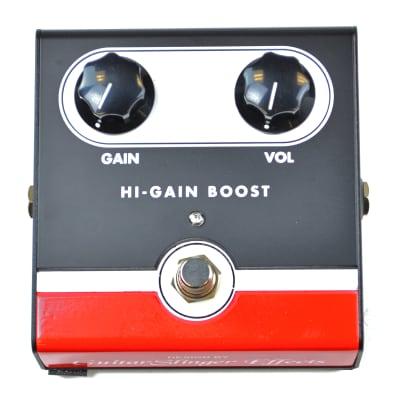 Jet City GuitarSlinger Hi-Gain Boost for sale