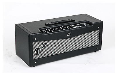 fender mustang v v2 head guitar amplifier reverb. Black Bedroom Furniture Sets. Home Design Ideas