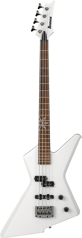 4str Bass Guitar : ibanez mike d 39 antonio signature 4str electric bass reverb ~ Hamham.info Haus und Dekorationen