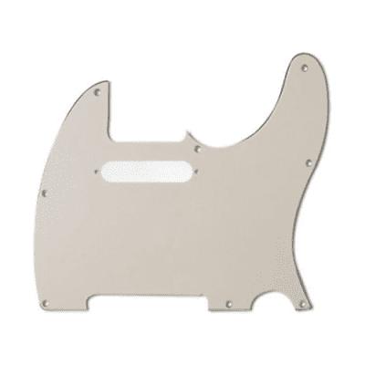 Fender Standard Telecaster 8-Hole Pickguard