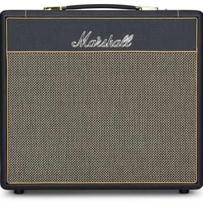 "MarshallStudio Vintage SV20C ""MK II"" 20-Watt 1x10"" Guitar Combo"