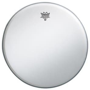 "Remo Diplomat Coated Drum Head 18"""