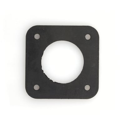 Ludwig P16101 Rubber Gasket for P1610 Bass Mounting Plate