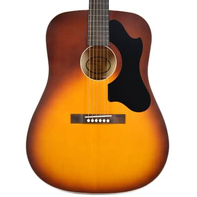 Recording King RDS-9-TS Dirty 30's Series 9 Dreadnought