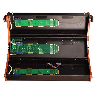 Buchla 201e-18 Powered Cabinet