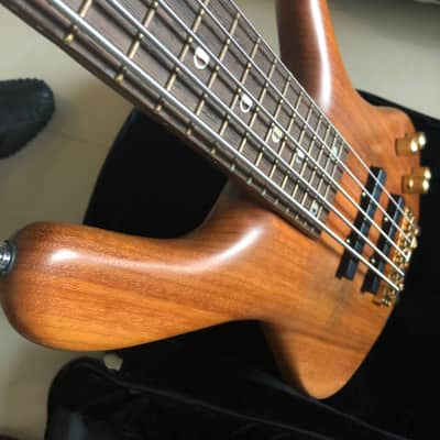 Warwick Streamer Stage II 5str for sale