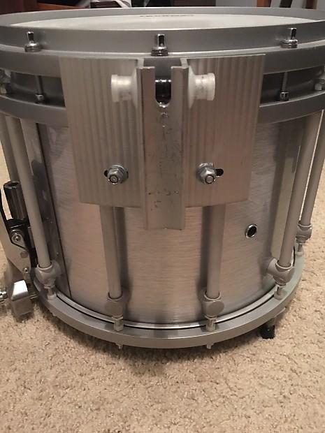 Yamaha SFZ Marching Snare Drum 14x12