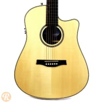 Seagull Artist Peppino Signature CW QII 2000s Natural image