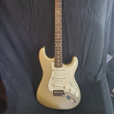 Fender American Strat Texas Special 2000 - 2003 for sale