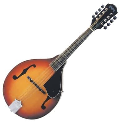 Washburn M1K A-Style Mandolin