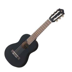 Yamaha GL-1-BL Guitalele 6-String Ukulele