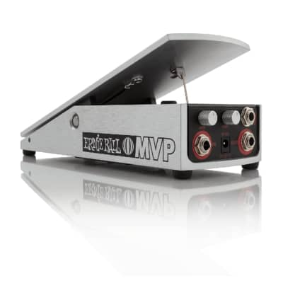 Ernie Ball MVP Most Valuable Pedal for sale
