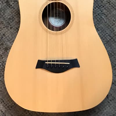 Taylor 301-GB for sale