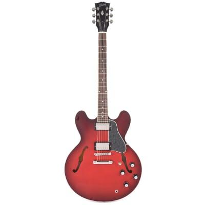Gibson Memphis ES-335 Dot 2019