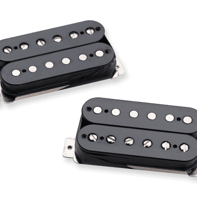 Seymour Duncan Vintage Blues '59 Set