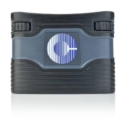 Clear Com 2-channel dual listen monaural beltpack