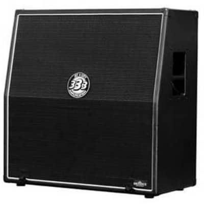 jet city JCA48S 4x12 Guitar Cabinet - Eminence Speakers for sale
