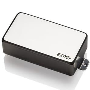 EMG 85 Active Humbucker - chrome