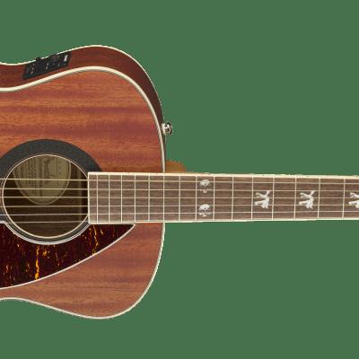 Fender Tim Armstrong Hellcat, Walnut Fingerboard, Natural for sale