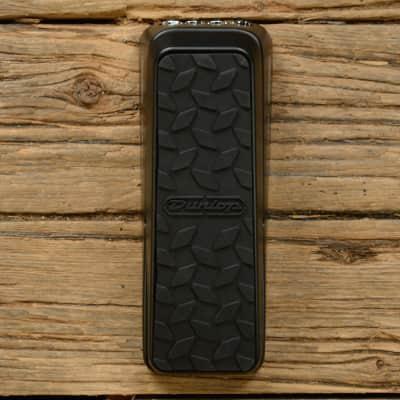 Dunlop Volume (X) Pedal MINT