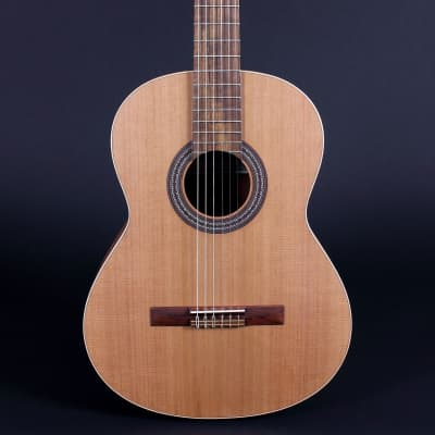 Altamira N90 Classical Guitar for sale