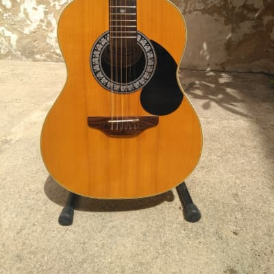 Melody   vintage Italy 1976 for sale