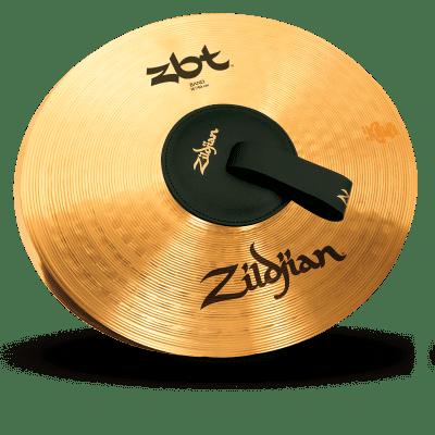 "Zildjian 16"" ZBT Band Cymbal"