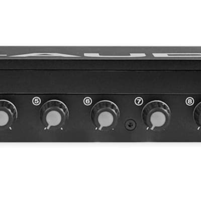 m audio m track eight 8 channel usb audio interface reverb. Black Bedroom Furniture Sets. Home Design Ideas
