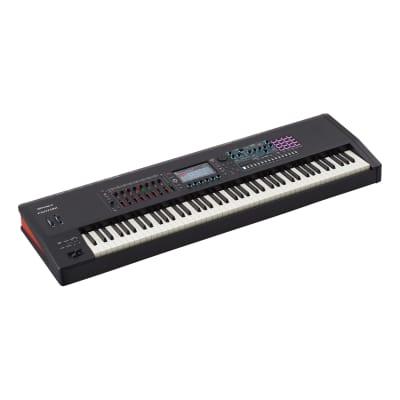 Roland Fantom-8 Workstation Keyboard