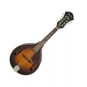 Fender Concert Tone A-Style 52E Mandolin