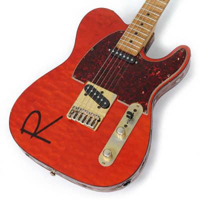 Rustler 402 TL for sale