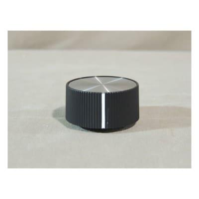 Korg Microkorg XL knob large [Three Wave Music]