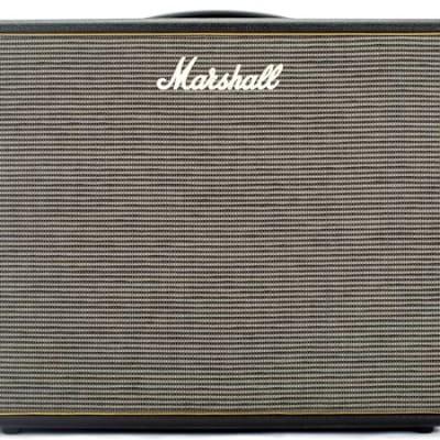 Marshall Origin Electric Guitar Amplifier Combo 1x12 50 Watts