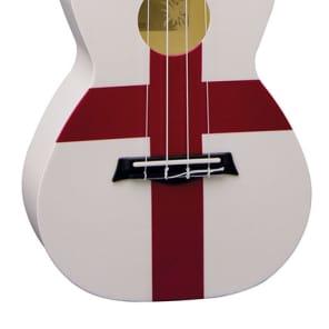 Brunswick Ukulele Concert England for sale