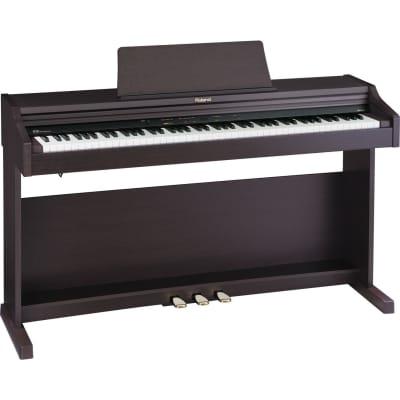 Roland RP201 88-Key Digital Piano
