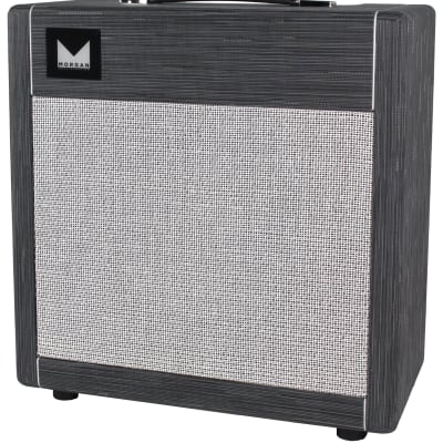 "Morgan Amplification MVP23 23-Watt 1x12"" Guitar Combo"