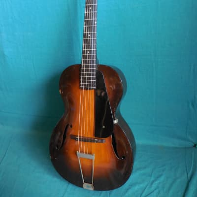 epiphone zentih 1933 for sale