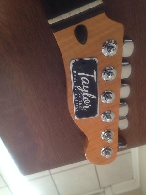 custom amp case guitar badges reverb. Black Bedroom Furniture Sets. Home Design Ideas