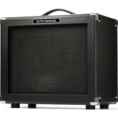 Electro-Harmonix Dirt Road Special 40W 1x12 Combo for sale