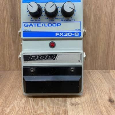 DOD FX 30B for sale
