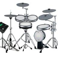 Yamaha DTX900M, DTP903, DTP904, WS-860A(x2) PS-940, MAT1